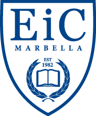 The English International College Marbella - Spain
