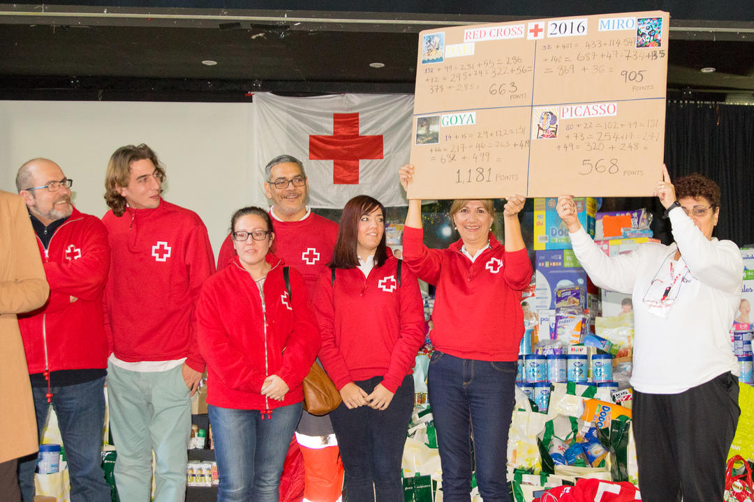 Red_cross_collection_08.jpg