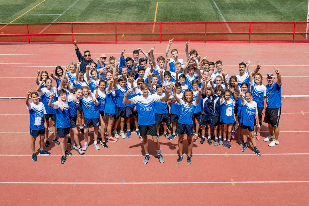 EIC-Athletics Team.jpg